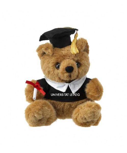 Absolventenbär